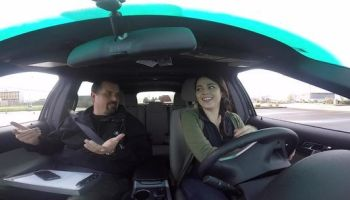 Workplace Social Changes Are Also Necessary To End Distracted Driving