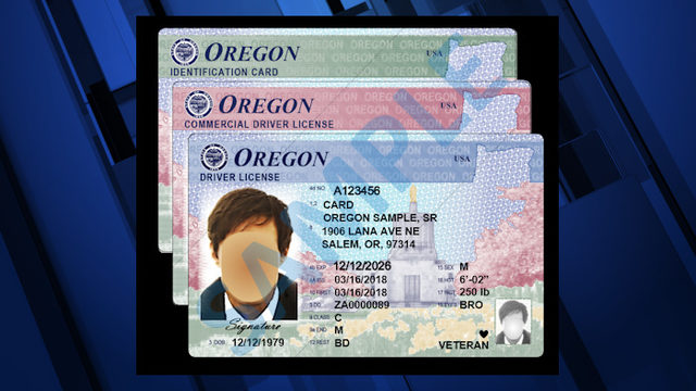 renew my vermont drivers license