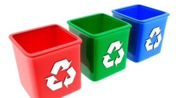 Image result for Oregon DEQ research could definitively reshape how we talk about recycling