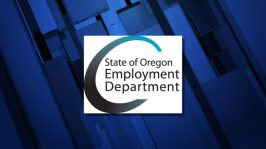 klamath falls unemployment office